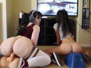 Bulma porno komiksy