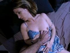extrémne sex video porno