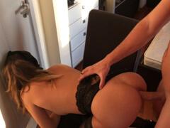 Angelina Jolie porno filme