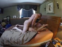 Sexy porno Vedi