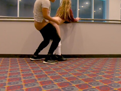 Obrázok Sex v divadle